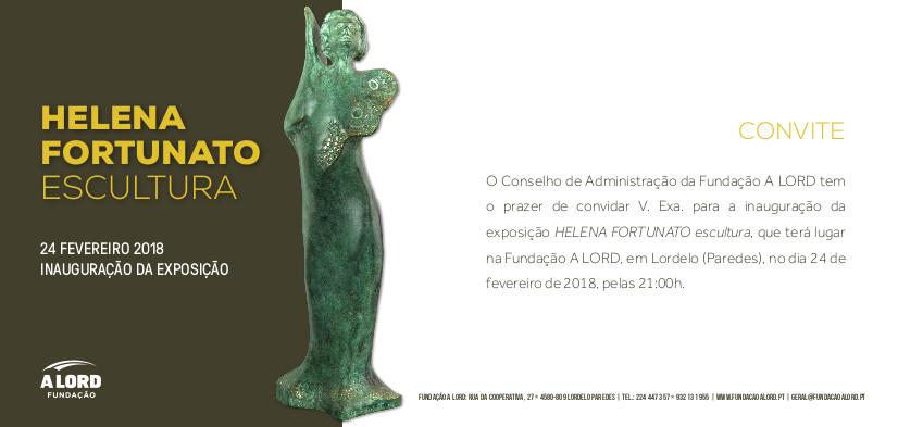 ALORD_17_FEV_convite