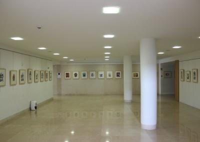 Foyer-800x533