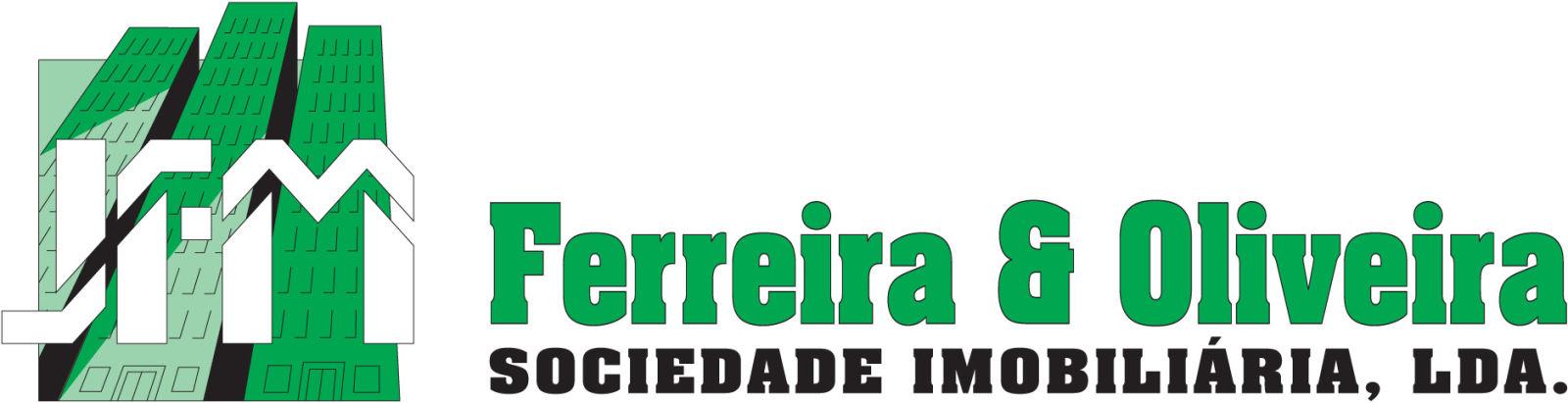 Logotipo_Ferreira-1