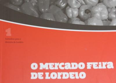 O Mercado Feira de Lordelo