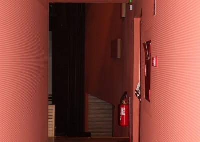tunel-para-o-auditorio